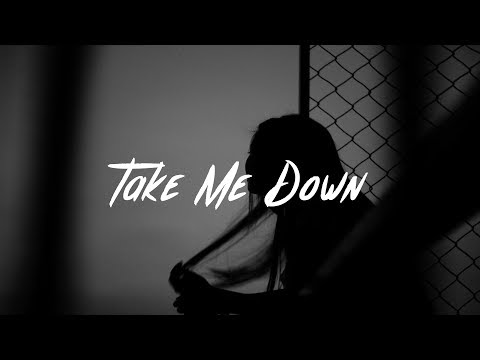 Ryan Caraveo - Take Me Down