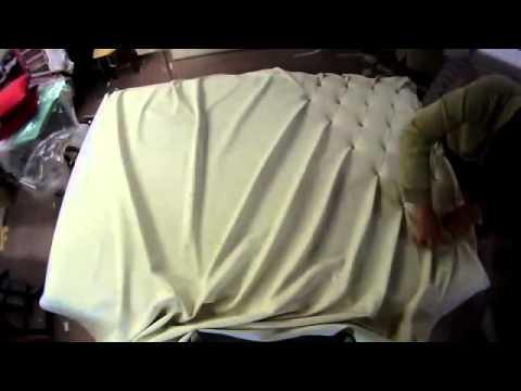 Кровать в СПБ купить