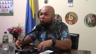 Video Vierra Declared for Koror State Legislator@Large (6/20/17) download MP3, 3GP, MP4, WEBM, AVI, FLV Agustus 2018