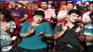 Itot Menmu Kilalaymen -- Uyghur 1/2 ئىتوت مەنمۇ قىلالايمەن