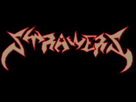 Strawers