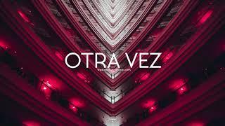 Beat Rap Romántico Piano - Otra Vez - Instrumental GianBeat Off Voz