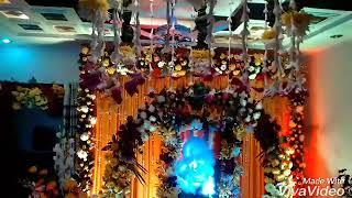Guru ji satsang@Naraina organized by Guruvaani 9811737326.9810786381