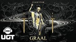 Floxytek - Graal