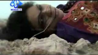 Alan Faqeer - Boli Mhunji - New Song - Mehran Tv.flv