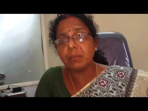 tinnitus-cure.-india