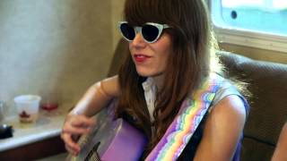 Jenny Lewis 34 Just One Of The Guys 34 Np Music