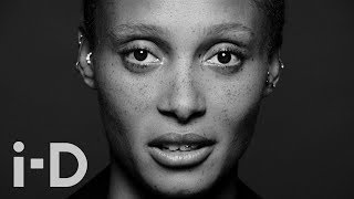 From Christy Turlington to Adwoa Aboah, 10 Models Share Their Passions on International Women