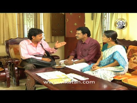 Thendral Episode 23, 08/01/10