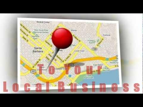 Youtube Video Marketing Stanton (714) 253-7831 Local SEO Services Stanton