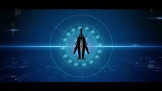 【戦姫ストライク】公式プロモーション映像