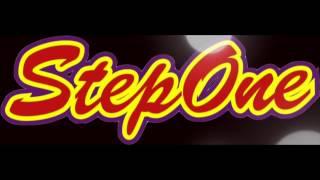Video StepOne Mid Season Highlights 2016-2017 download MP3, 3GP, MP4, WEBM, AVI, FLV Januari 2018