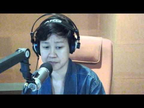 DJ LIN -Suria cinta- 170613