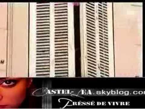 Léa Casting Marseille Popstars