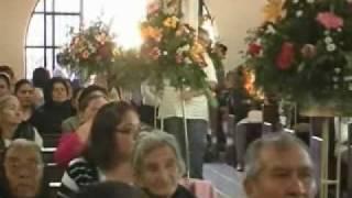 fiestas de santa lucia la barca jalisco (parte 2)