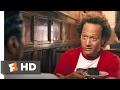 Deuce Bigalow: European Gigolo (2005) - Space Cake Scene (1/10) | Movieclips