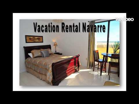 Navarre Beach House Rentals | Navarre Beach Fl Rentals