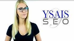 Austin SEO - Marie Ysais