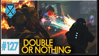 XCOM: War Within - Live and Impossible S2 #127: Double or Nothing