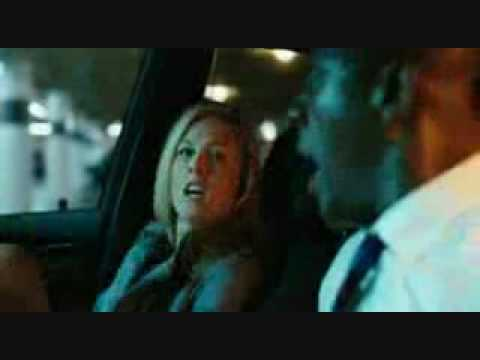 Obsessed movie ali larter