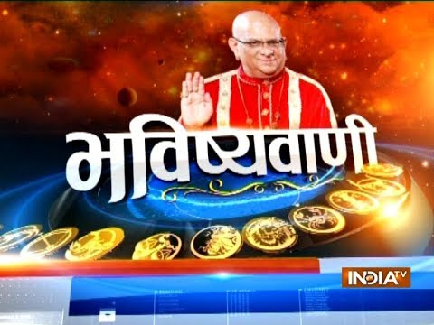 Bhavishyavani | 6th December, 2017 ( full )