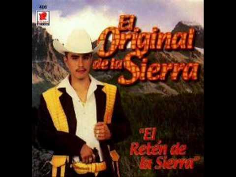 El Original De La Sierra_Fuck Al Ya Mathafuckers