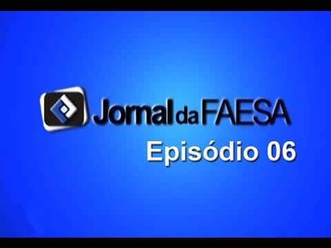 Jornal da Faesa