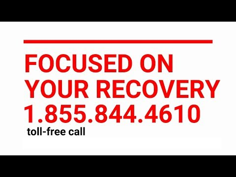 Substance Abuse Treatment Centers In CT - 1.855.844.4610