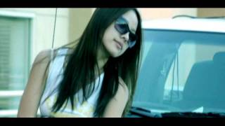 Priye - Prashna Shakya [HD]