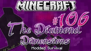 """OIL SPILLAGE"" 