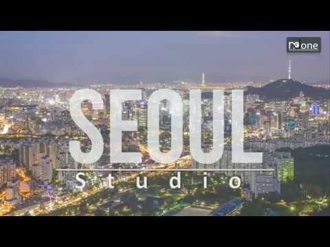 mdone radio 20170309 Seoul studio Өнөөдрийн зочин Продюсер С.Уран