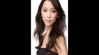 NHK朝ドラ『ごちそうさん』主演女優・杏、「中学で卒業旅行は早すぎる?...