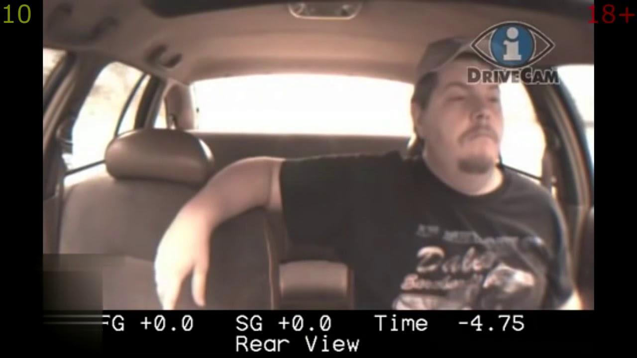 No Seatbelt Crashes Compilation Car Crashes Youtube