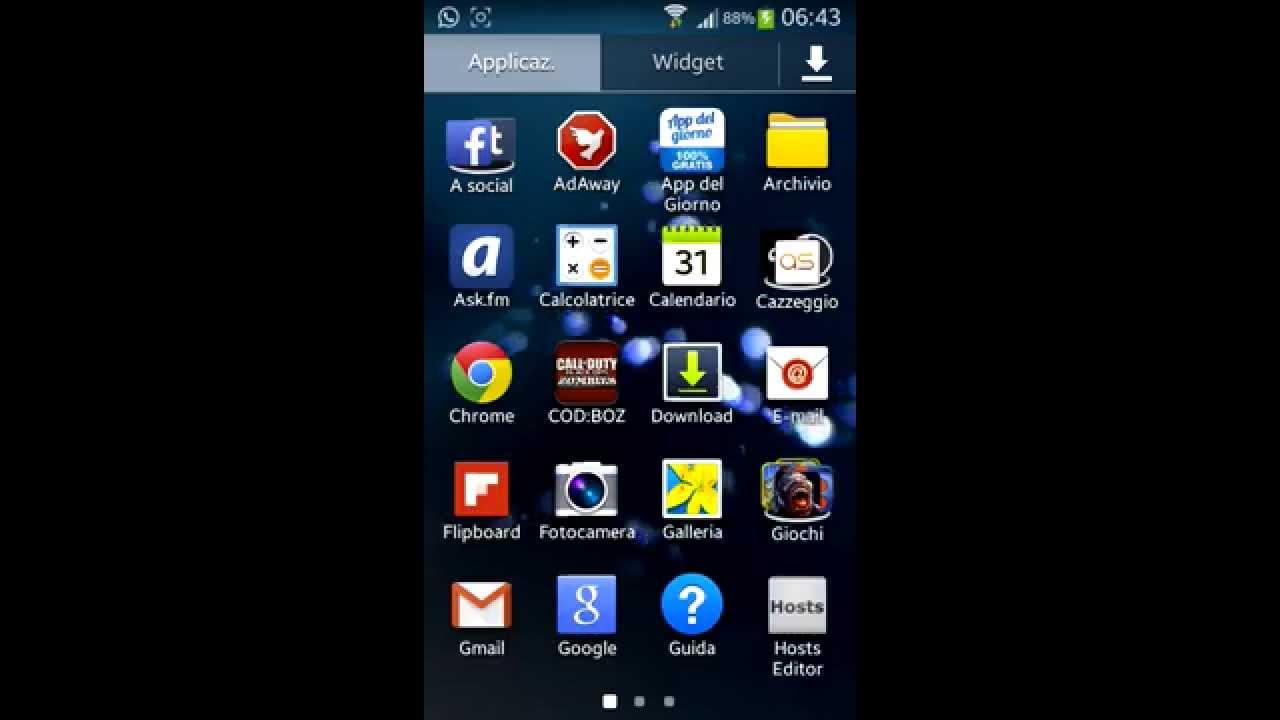 Bloccare pubblicità e pop-up su Android: le migliori ...