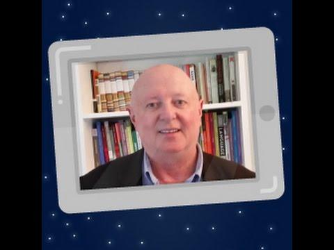 Improve Your Ielts Reading Skills Sam Mccarter Pdf