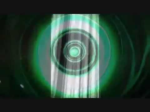 93MillionMilesFromTheSun - 'Drinking Bleach' - Official Music Video