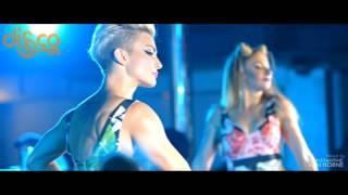 Ukrayna Gece Hayatı : Kiev Disco Radio Hall(Ukrayna Gece Hayatı : Kiev Disco Radio Hall http://www.turkey.net.ua., 2015-10-08T08:03:42.000Z)
