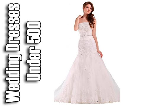 wedding-dresses-under-500:-plus-size-wedding-dresses-cheap