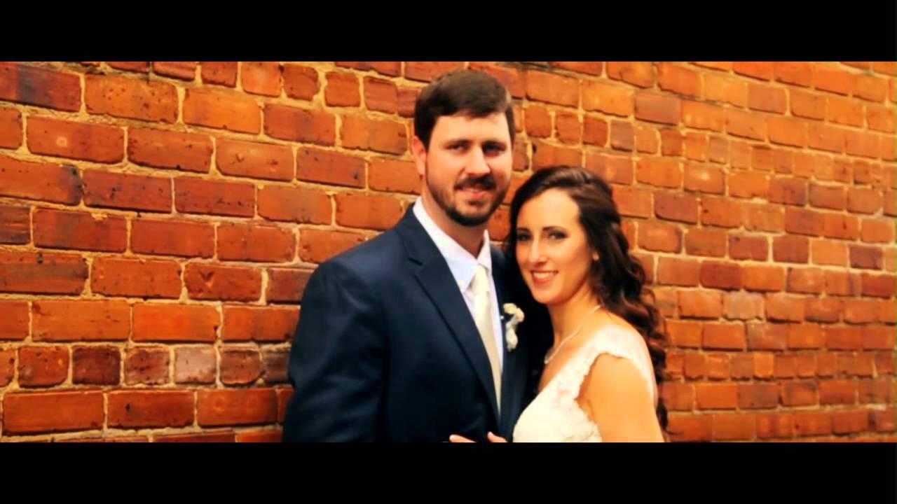 Sean sylvester wedding
