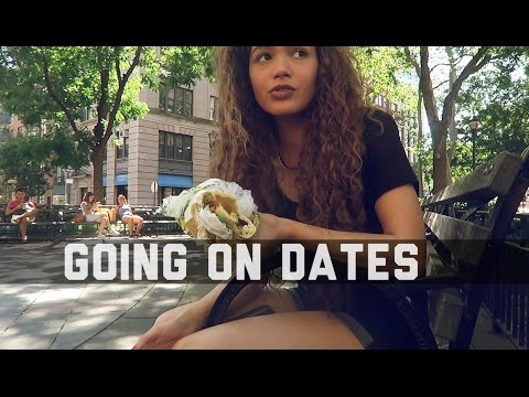 dating twice a week
