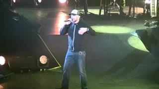 Max Pezzali - Rotta Per Casa Di DIo - Live Forum Assago 19/11/2013 - MAX20 Tour