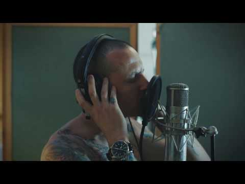 Chester Vocals