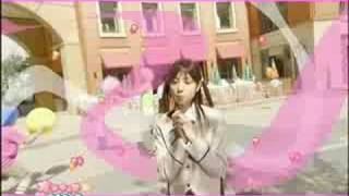 school rumble - ogura yuko