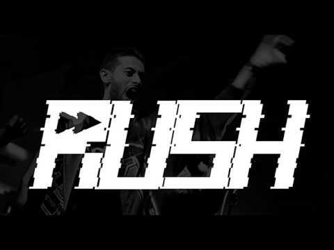 SAYTARA *Rushzilla Feat. Spoek Mathambo سيطرة