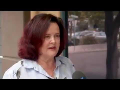 [Nine News Illawarra] NSW Government backflip on Shellharbour Hospital privatisation plans