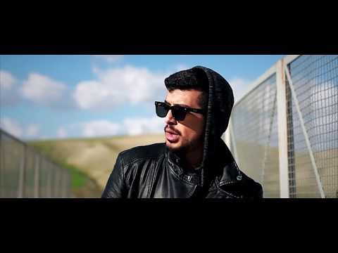 Mic Romeo – Rmit Lwarda (Official Music Video)