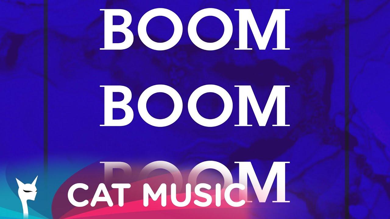 Boom boom (john lee hooker song) wikipedia.