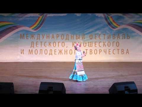 Суменко Дарья г.Невинномысск
