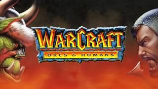 warcraft 2 movie download in kuttymovies