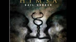 Watch Himsa Seminal video